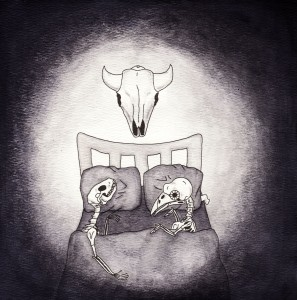 StrangeBedFellows-Finalcover-Thumbnail